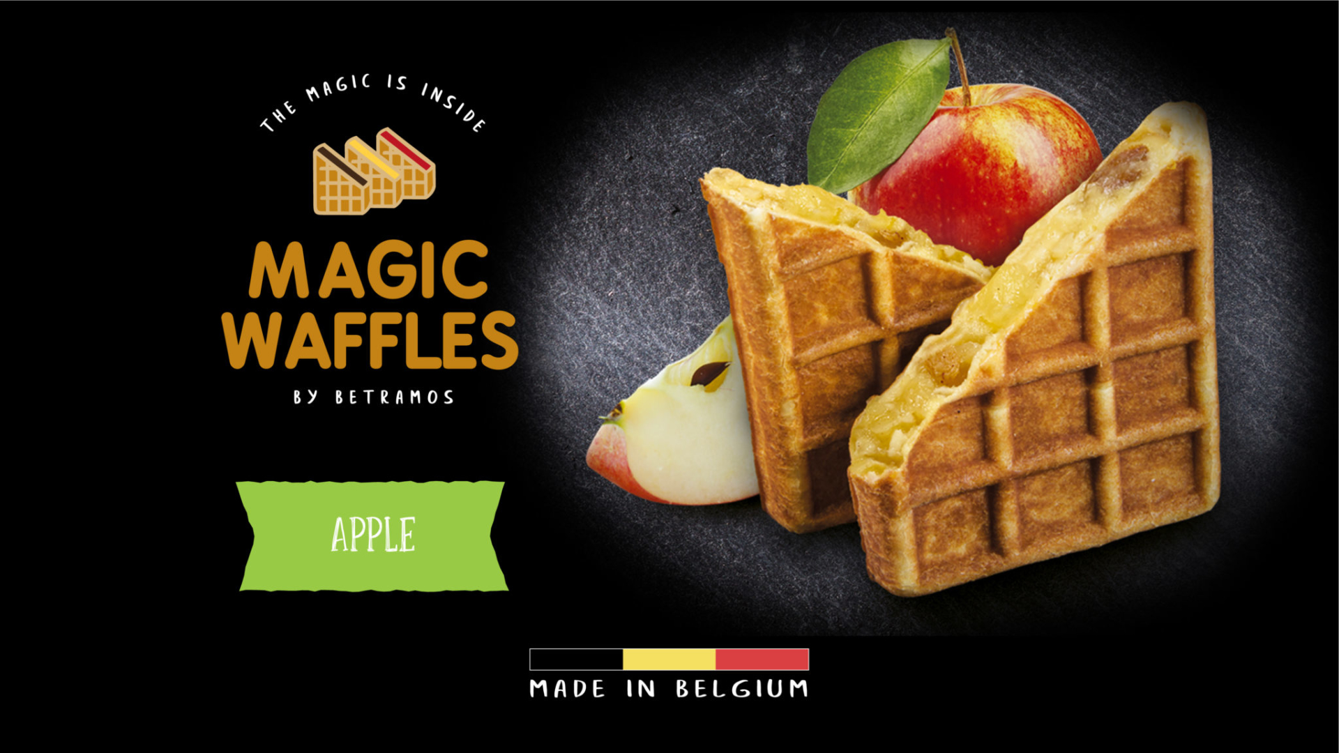 Betramos-Slider-MagicWaffles-Apple